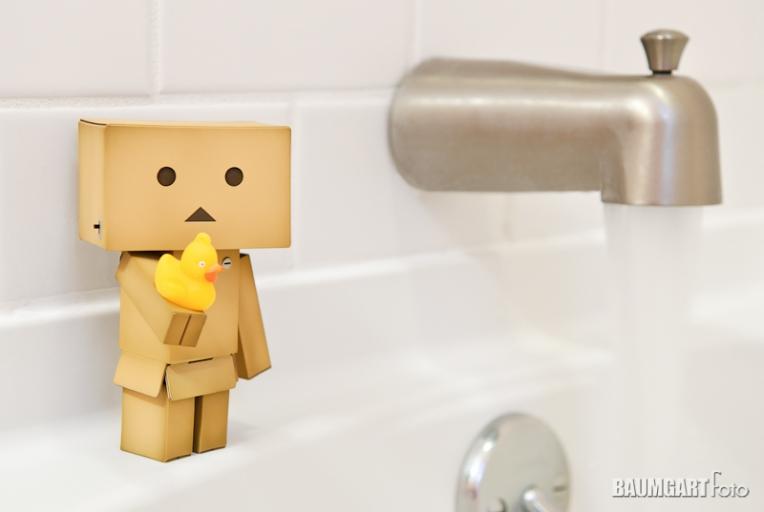 Danboard_Bath