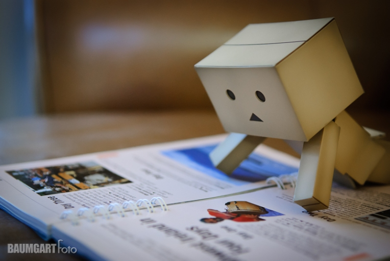 Danboard_reading