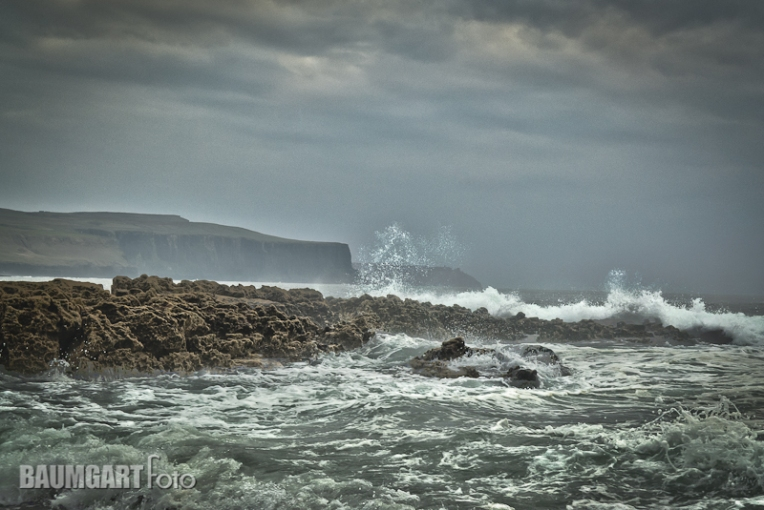 The Doolin Coast