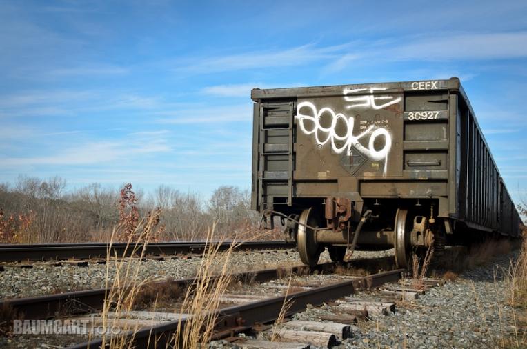 Webster_Railroad-2