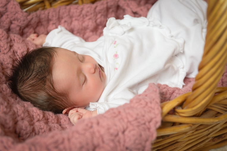 Newborn_Jeff_Baumgart-6