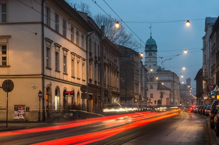 Krakow-Poland-Jeff-Baumgart