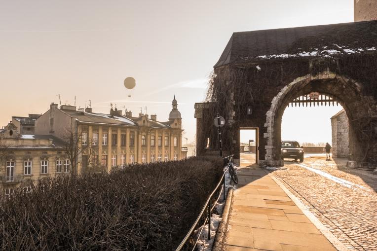 Wawel-Castle-Krakow-Poland-Jeff-Baumgart-1
