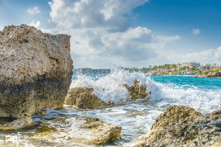 Paphos_Cyprus_Mediterranean_travel_photography_Jeff_Baumgart